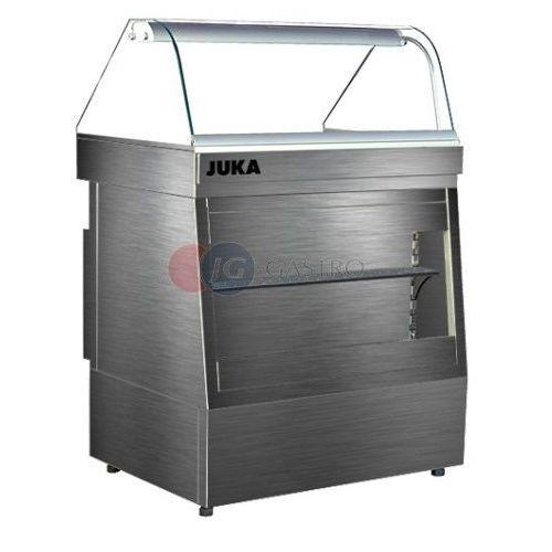Moduł hot-dog 900x730x1300 h Juka HD 90/75, HD 90/75