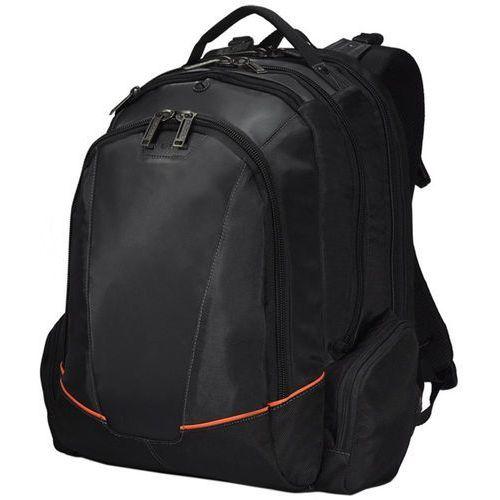 "Everki Flight plecak na laptop do 16"", kolor czarny"