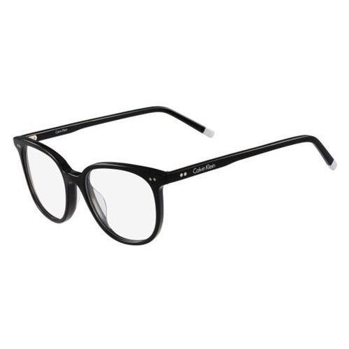 Ck Okulary korekcyjne  5939 001
