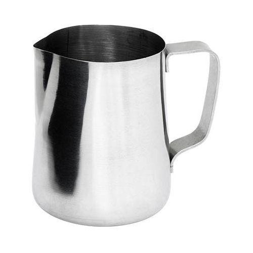 Dzbanek stalowy do spieniania mleka marki Stalgast