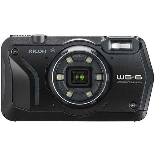 Ricoh WG6