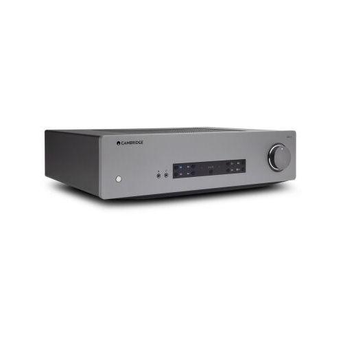 cxa61 salon warszawa, raty 0%, dostawa 0zł marki Cambridge audio