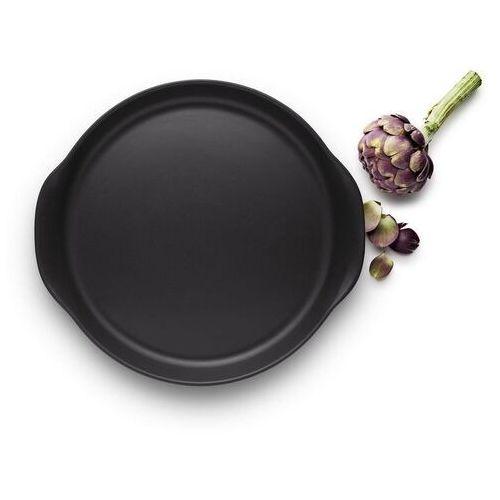 Talerz do serwowania Nordic Kitchen