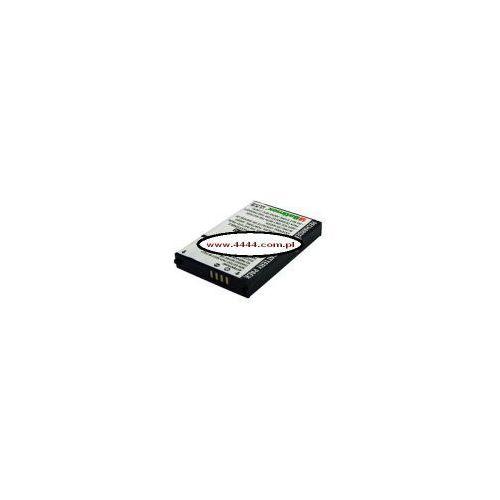 Bateria Asus MyPal A626 A686 A696 SBP-09 1300mAh 4.8Wh Li-Ion 3.7V, PDA160