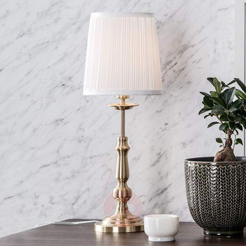 Imperia 106321 - lampa stołowa marki Markslojd