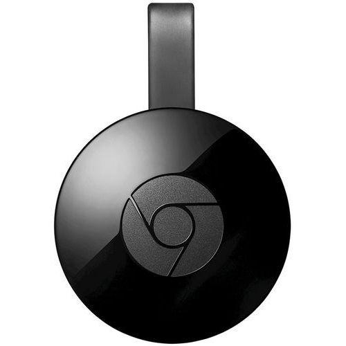 odtwarzacz multimedialny chromecast 2 marki Google