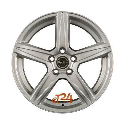 Felga aluminiowa Proline Wheels CX200 16 6,5 5x112 - Kup dziś, zapłać za 30 dni