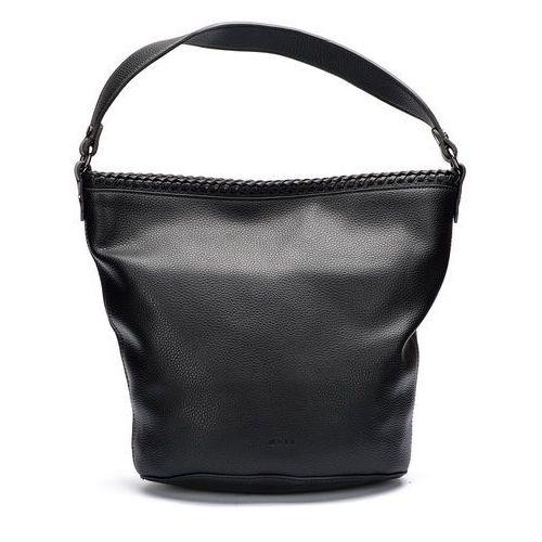 torebka marki Nalí