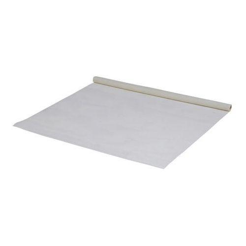 Siatka na komary Blooma PVC 1 x 3 m biała