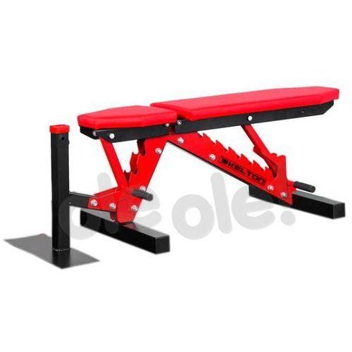 Kelton Tryton Heavy Pro HL1L2 - produkt w magazynie - szybka wysyłka! (5906874215265)
