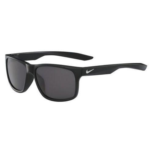 Okulary słoneczne essential chaser p ev0997 polarized 001 marki Nike