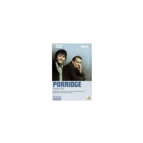 Bbc Porridge - series 1 -