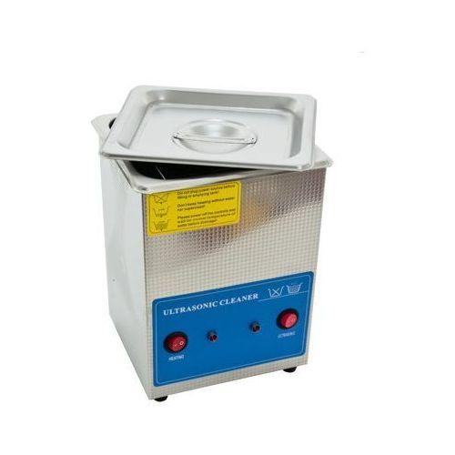 Activ myjka ultradźwiękowa acv 620q 2,0l