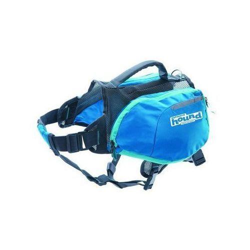 Outward Hound Day Pack plecak dla psa small niebieski [22001]