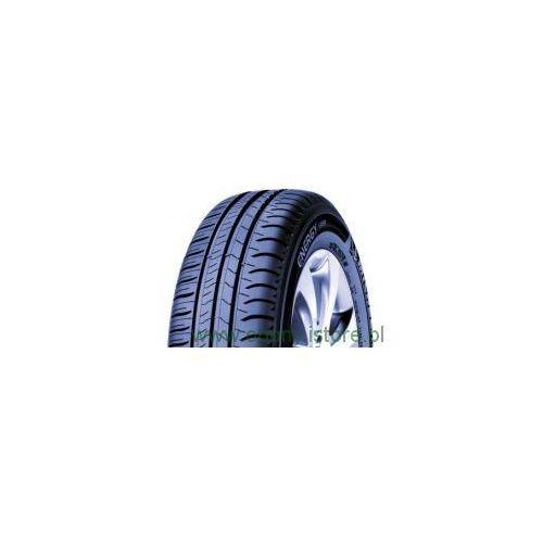 Michelin ENERGY SAVER 195/60 R15 88 T