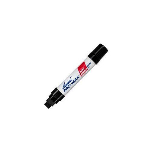 Markal Pro-Max marker przemysłowy czarny