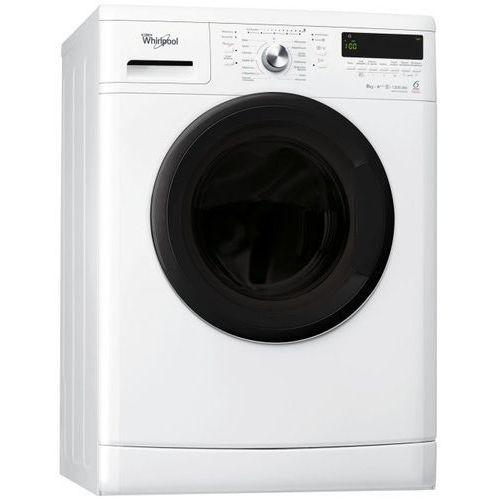 Whirlpool AWOC 842830P