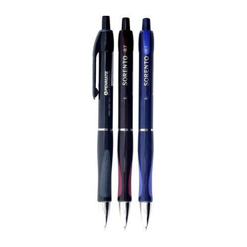 Długopisy Długopis penmate sorento x1