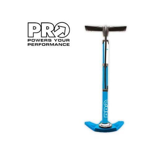 Pro Prpu0055 pompka stojąca touring, blokada magnetyczna (8717009332880)