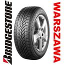 Bridgestone Blizzak LM-32 215/55 R16 93 H