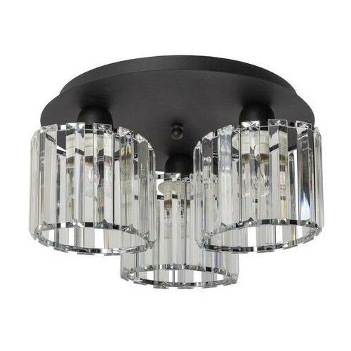 Lampex Plafon kowar 3 (5902622130866)