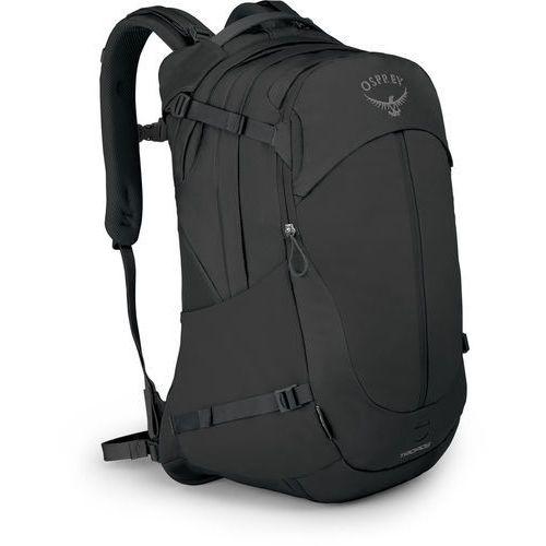 tropos plecak mężczyźni, sentinel grey 2020 plecaki codzienne marki Osprey