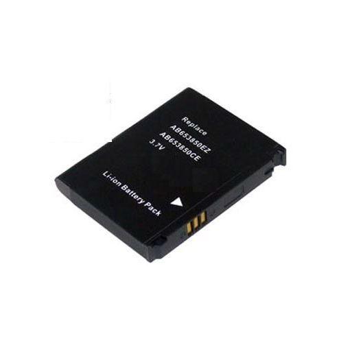 Akumulator samsung i900 omnia ii gt-i8000 2200mah marki Powersmart