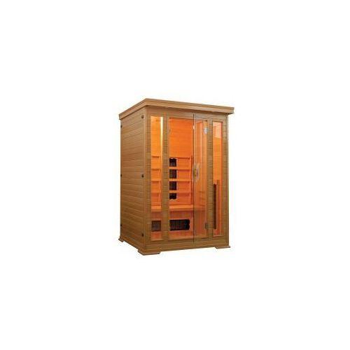Sauna Sanotechnik Carmen 60615 (9002827606152)