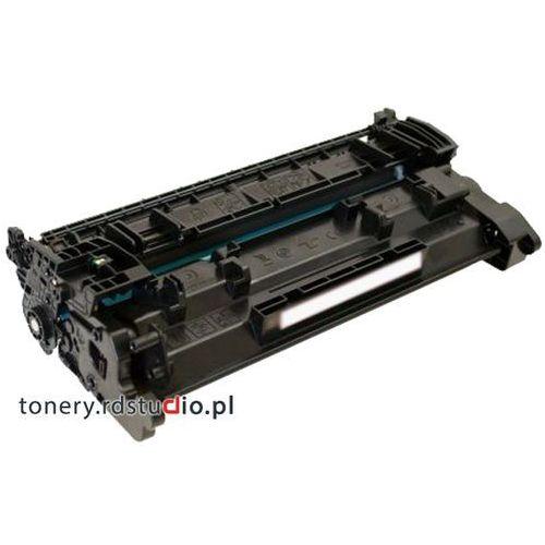 Toner do HP M402 HP MFP M426 - Zamiennik CF226A [3100 str.]