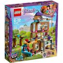 41340 DOM PRZYJAŹNI (Friendship House) KLOCKI LEGO FRIENDS zdjęcie 3