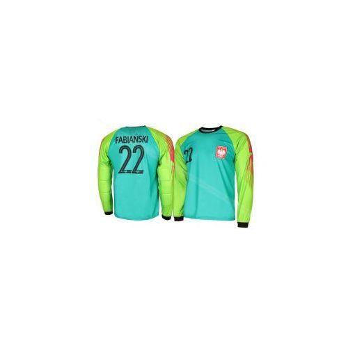 7f9695978 Odzież do sportów drużynowych Rodzaj  bluza