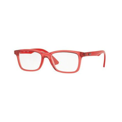 Okulary korekcyjne ry1562 3687 marki Ray-ban junior