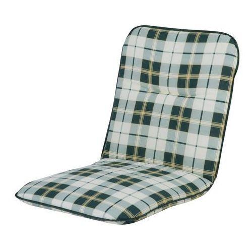 Poduszka na krzesło Patio Atholl B023-02PB (5904134031945)