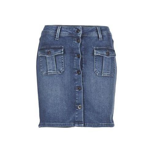 Spódnice Pepe jeans SCARLETT