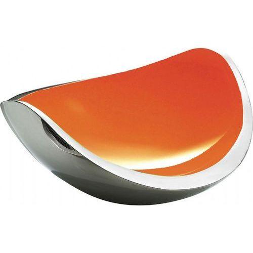 """Casa Bugatti - Ninna nanna - misa na owoce """"Kołysanka"""" - pomarańczowy środek - pomarańczowy"""