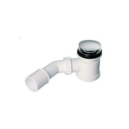 Mcalpine syfon brodzikowy 50 click-clack hc26clcp