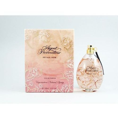 Agent Provocateur Petale Noir Woman 100ml EdP