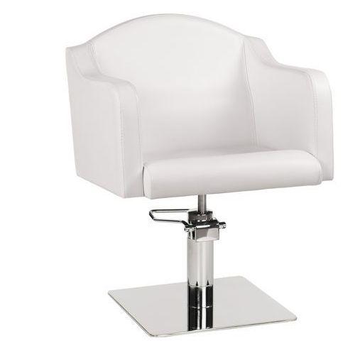 Mila Fotel fryzjesrki espania