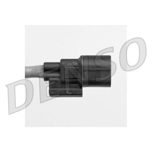 Sonda lambda DENSO DOX-1460
