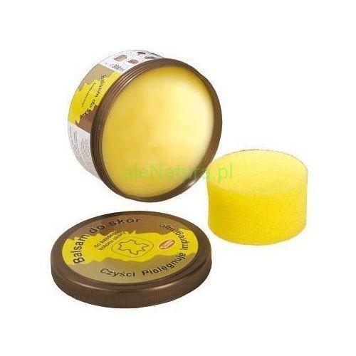 Act natural balsam do skór wosk pszczeli 300ml