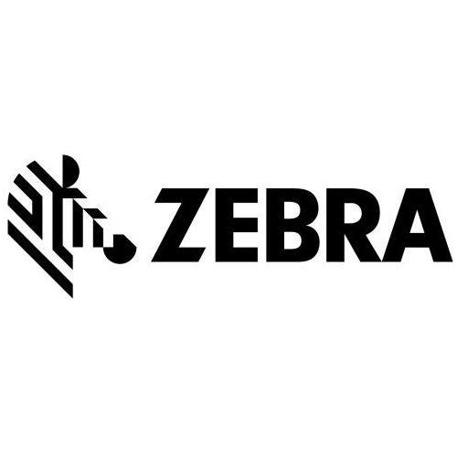 Kabel USB, ekaranowany, prosty, 2m do czytników Zebra