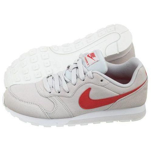 best service 7179f 11558 Buty Nike MD Runner 2 (GS) 807316-013 (NI777-b)