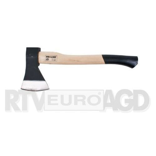 Siekiera 1,6 kg trzonek drewniany, 12716