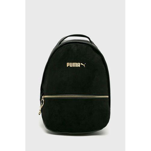 79f044a556354 Pozostałe plecaki Producent  Puma