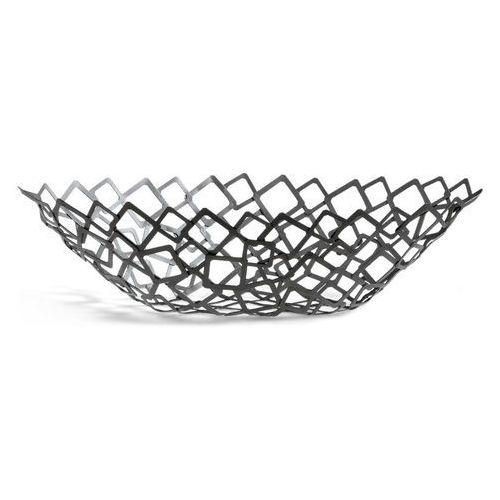 - crescent - koszyk na owoce (długość: 49 cm) marki Philippi