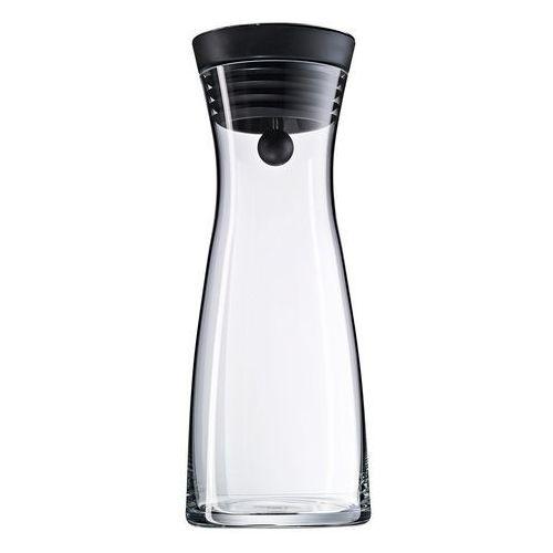 Karafka do wody Basic WMF 0,75 l czarna | ODBIERZ RABAT 5% NA PIERWSZE ZAKUPY >>