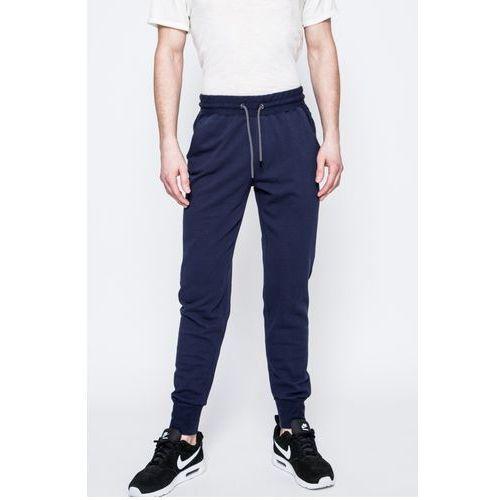 - spodnie marki Guess jeans