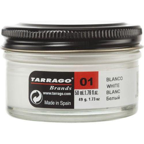 Etanol Noir 100ml
