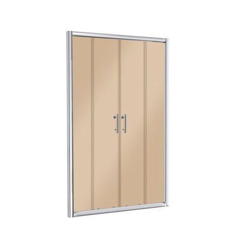Kerra drzwi wnękowe aina b 140x195
