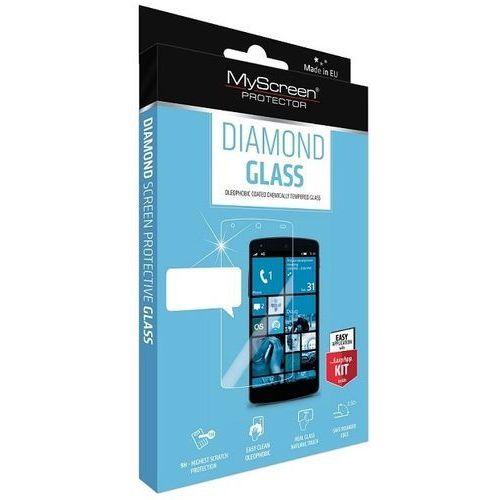 Szkło hartowane MYSCREEN PROTECTOR do HTC Desire 626G (PROGLASHT626) (5901924919759)